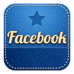 Redes Sociales おしゃれまとめの人気アイデア Pinterest Numbernine アイコン