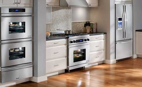 professional kitchen appliances country shelves for dacor has established itself as a leader in equipment this appliance company provides wide range of both outdoor and