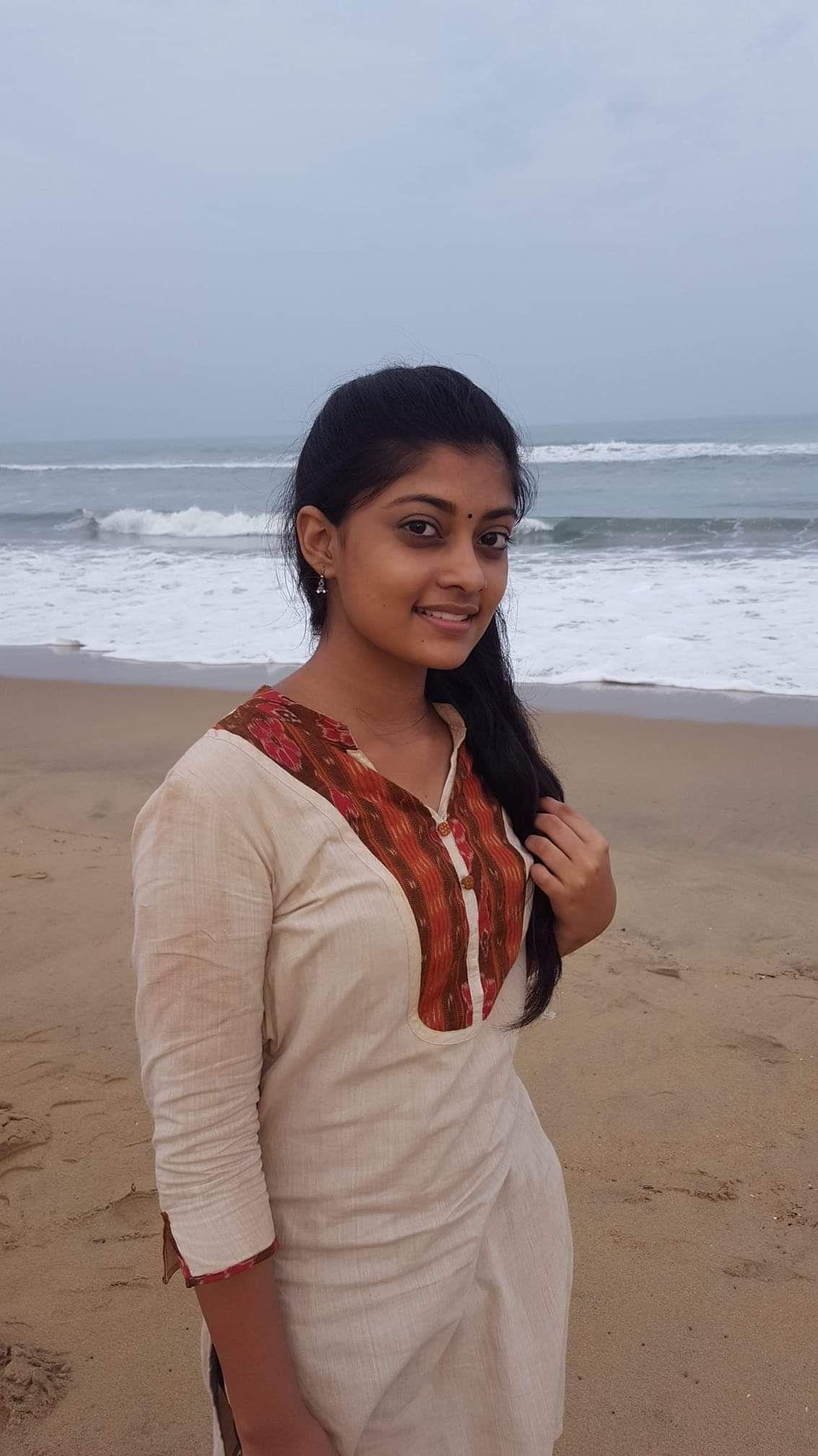 Hyperactive Girl Indian Girl Bikini Beautiful Indian Actress India Beauty Women