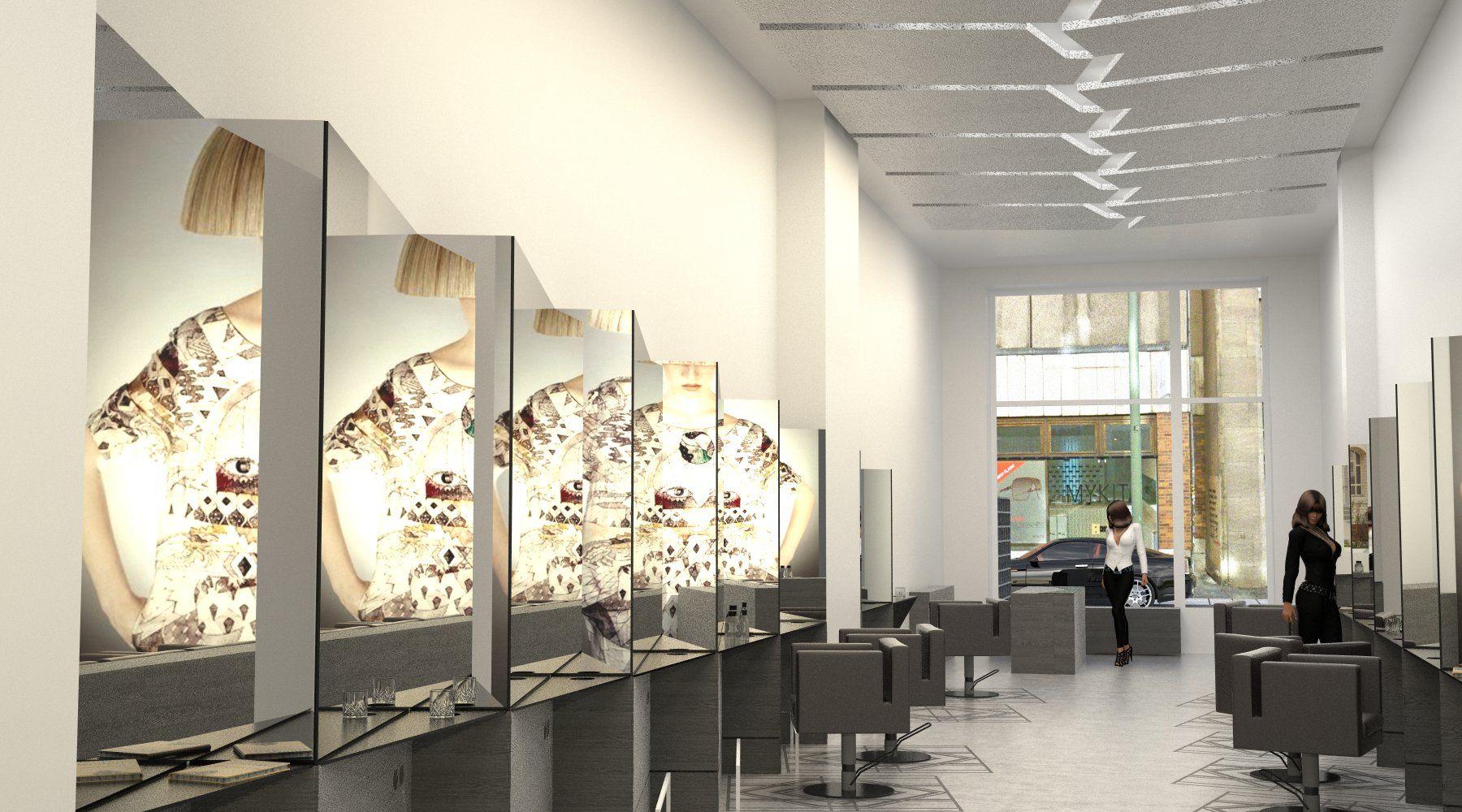 Beautiful Shift Friseur Berlin Ideas - Best Einrichtungs & Wohnideen ...