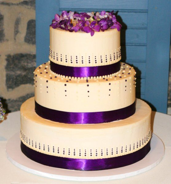 Shoprite Wedding Cakes Wedding Cake1 Pinterest Wedding Cakes