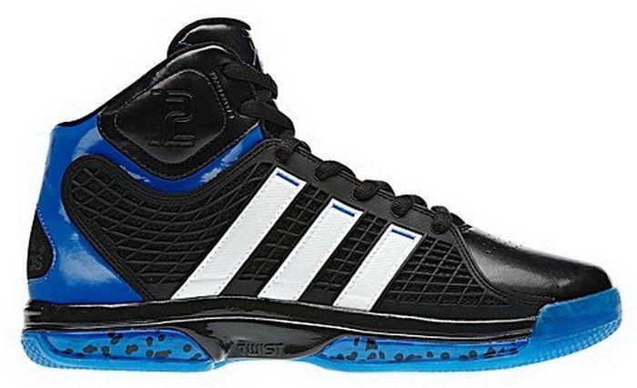 brand new f99b5 b66b1 adidas dwight howard shoes 2012   Dwight Howard signature Basketball Shoes   adidas adiPower Howard (2011 .