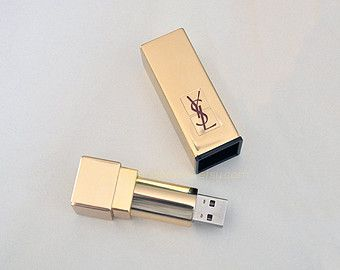 Made by Metal Boys Have Soldier On USB Drive 8Gb Special