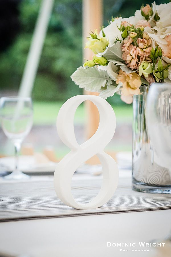 wedding tents UK & wedding tents UK | Table Numbers | Pinterest | Wedding Wedding ...