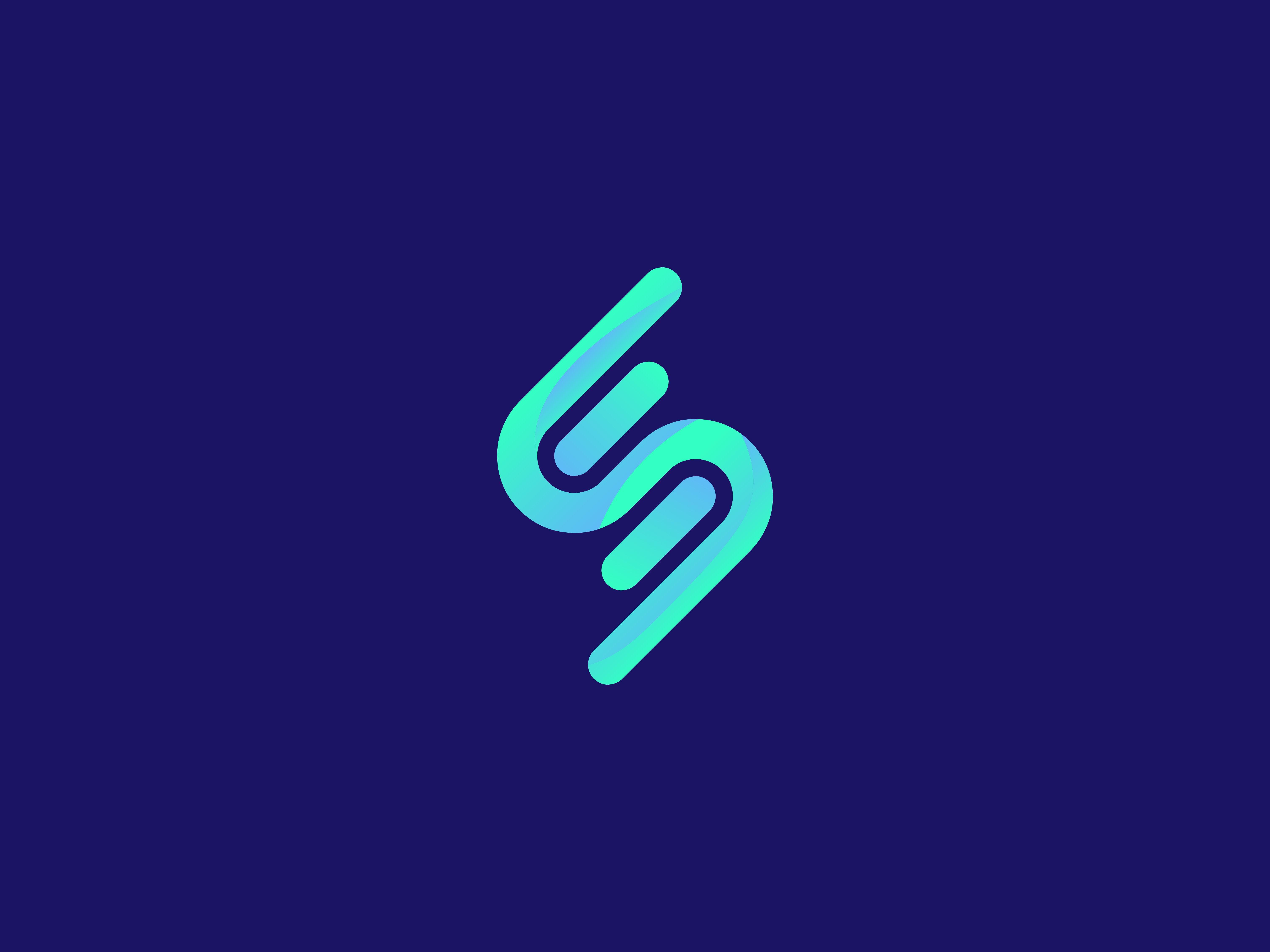 S Logo Logo Design S Logo Design Logos