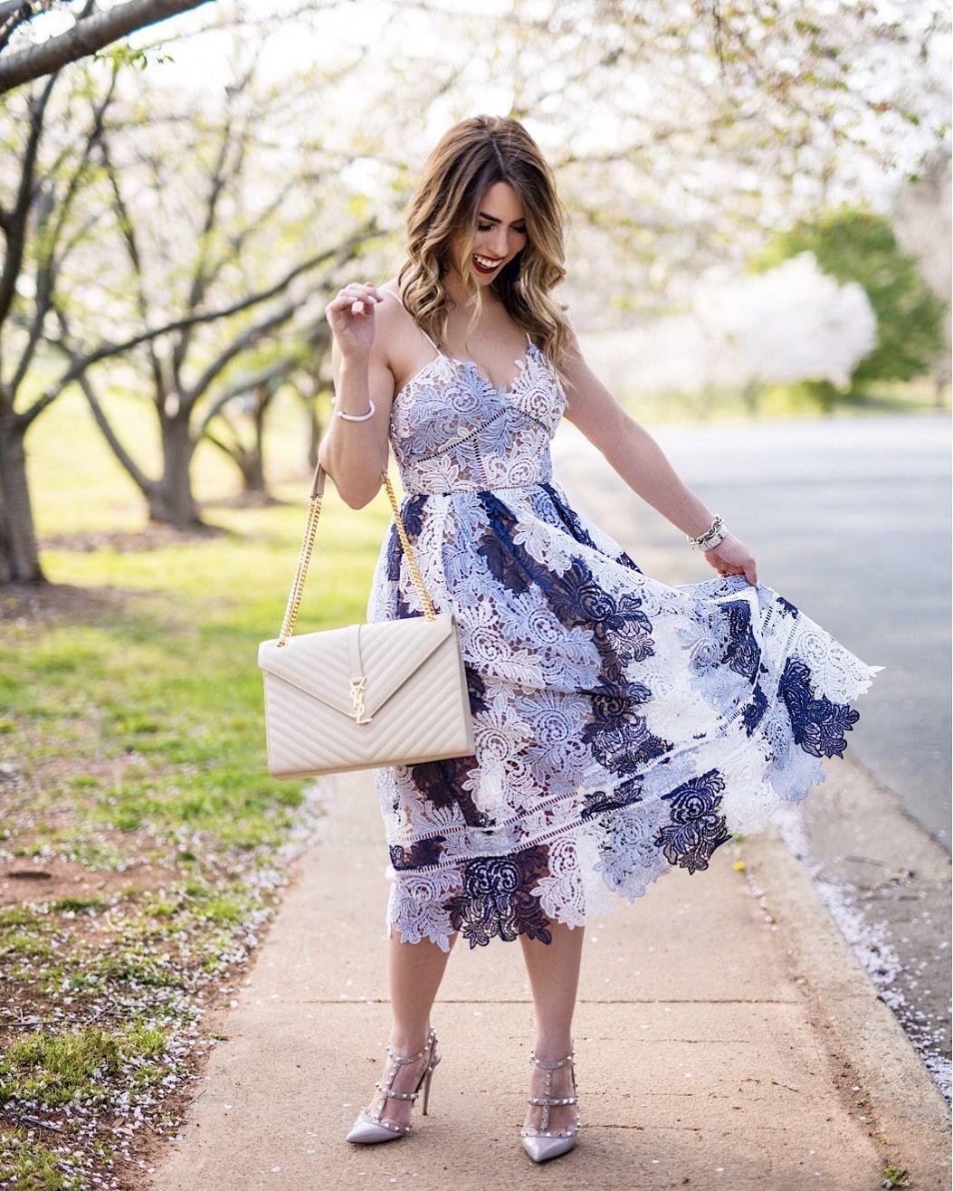dd9354416c58a Tulum Mexico Dresses Fashion Dresses - ViewInvite.CO