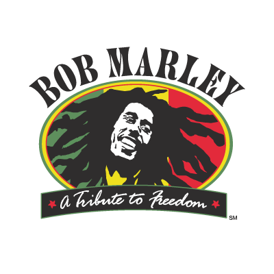 Bob Marley Logo Vector Eps Free Download Bob Marley Marley Vector Logo