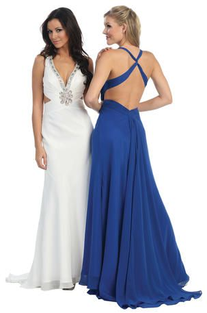 Aspeed Design Dresses - L987 | Trusted IPA Retailers | Pinterest ...
