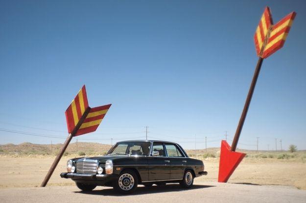 Mercedes Motoring Diesel Sedan Benz Love Pinterest