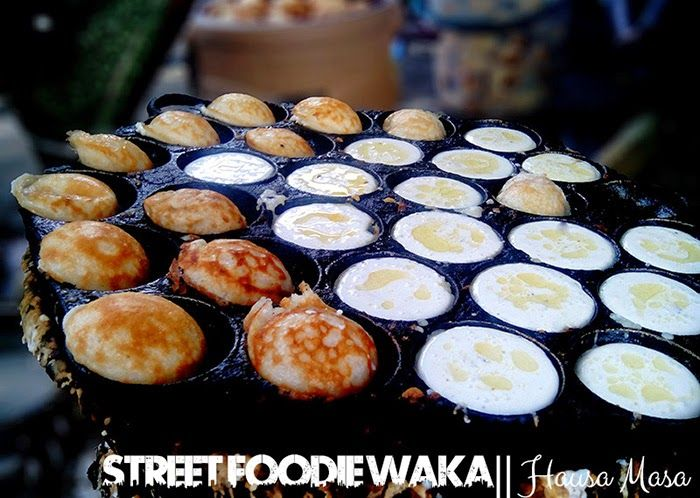 Hausa masa waina recipe rice puff puff nigerian food recipes dobbys signature nigerian food blog nigerian food recipes african food blog hausa forumfinder Images
