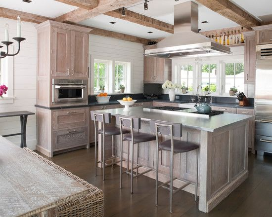 whitewash oak cabinets beautiful for your kitchen cabinets