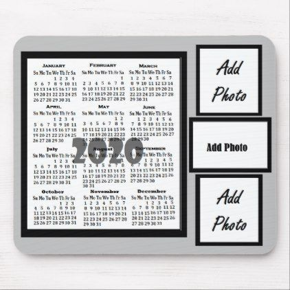 Great Absolutely Free 2020 calendar blue Thoughts A made to order wall calendars are made to supply