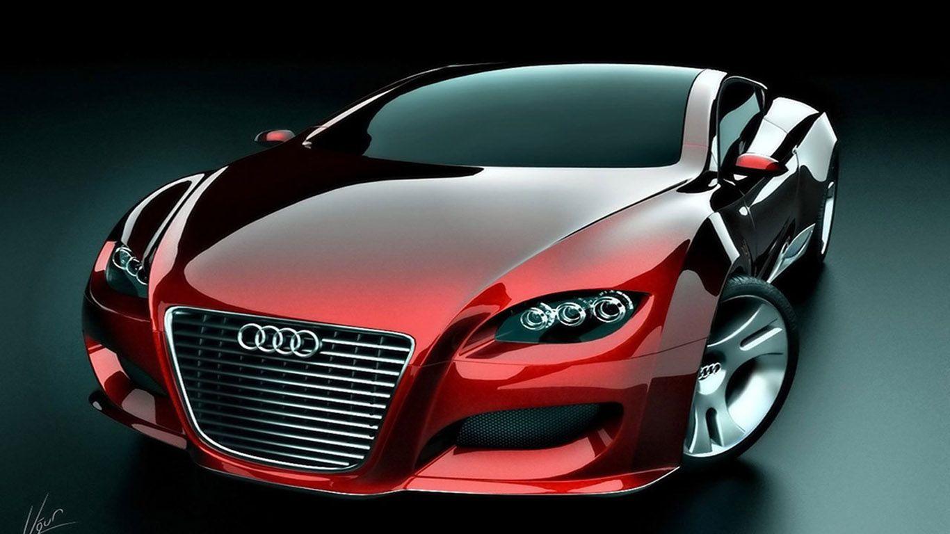 Gambar Animasi Bergerak Wallpaper Luxury Sports Cars Mobil Baru Mobil Konsep