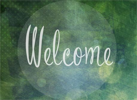 Free Welcome Slide Creationswap Church Backgrounds Worship Backgrounds Background For Powerpoint Presentation