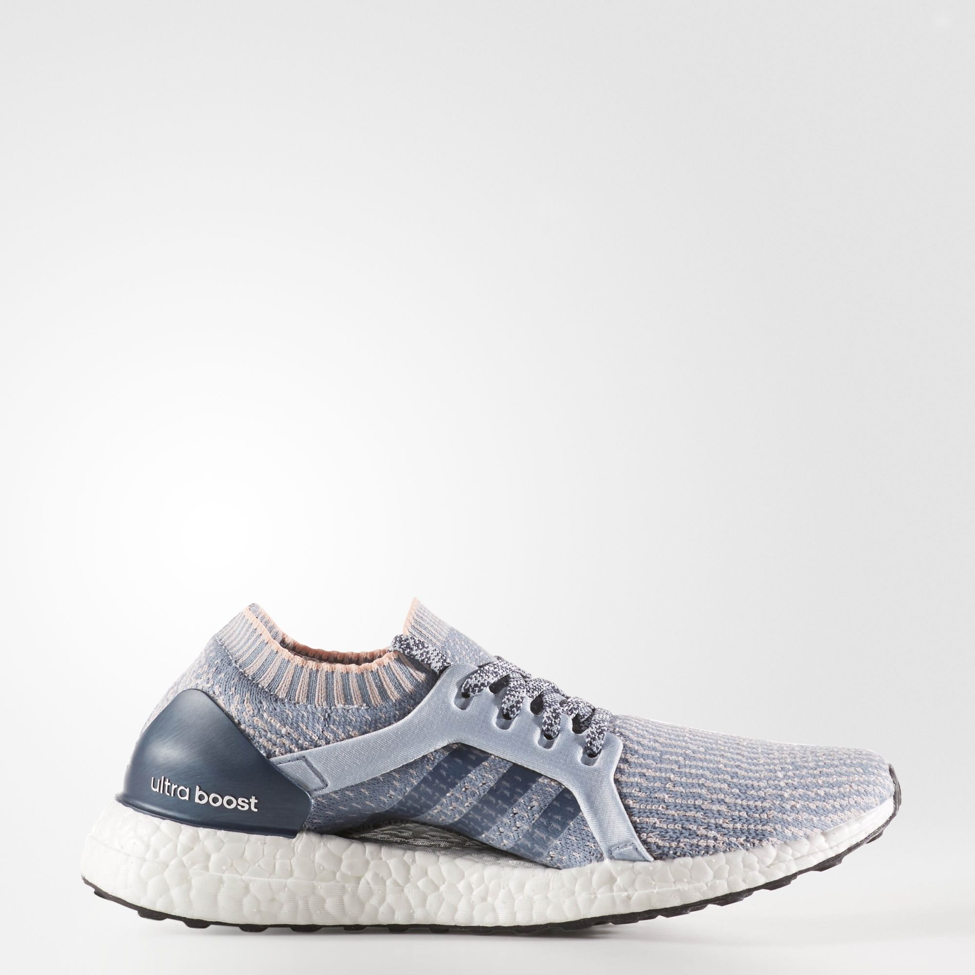 $180 ($90) adidas - UltraBOOST X Clima Shoes
