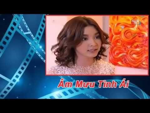 Am Mưu Tinh Ai Phim Tam Ly Thai Lan Lc Lồng Tiếng Tập 7 Thai Lan