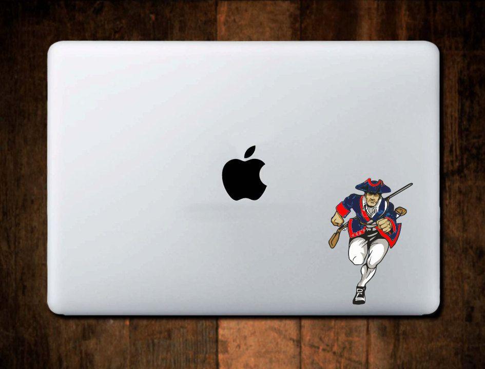 Patriot Sticker, Macbook Sticker, Laptop Sticker,1776 Sticker, USA Sticker, Army Sticker,Patriot Sticker by NebraskaVinyl on Etsy