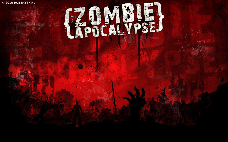 Zombie Girl Wallpapers Group 1920 1080 Zombie Wallpapers Hd 48 Wallpapers Adorable Wallpapers Zombie Wallpaper Zombie Apocalypse Zombie