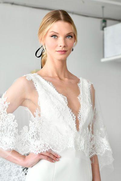 Brautfrisuren: Schöne Frisuren für die Hochzeit