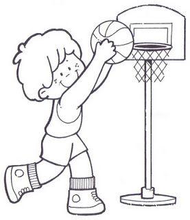 Las Cosas Que Aprendo Grecia Y Los Juegos Olimpicos Deportes Dibujos Dibujos Para Colorear Juegos Dibujos Deportivos