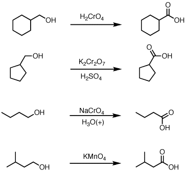Photo of Organic Chemistry. Predict the Major Product.