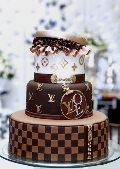 Crazy Birthday Cake Decorating Ideas Pinterest Crazy Birthday