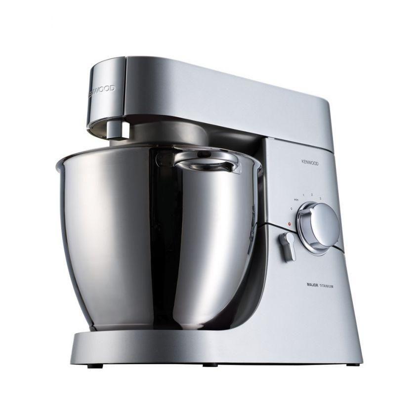 Kenwood Kitchen Machine Kmo20 Kitchen Stand Mixers Kitchen Machine Kenwood Major