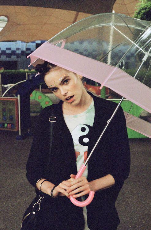 clear umbrella: LOVE!! #clearumbrella clear umbrella: LOVE!! #clearumbrella clear umbrella: LOVE!! #clearumbrella clear umbrella: LOVE!! #clearumbrella clear umbrella: LOVE!! #clearumbrella clear umbrella: LOVE!! #clearumbrella clear umbrella: LOVE!! #clearumbrella clear umbrella: LOVE!! #clearumbrella