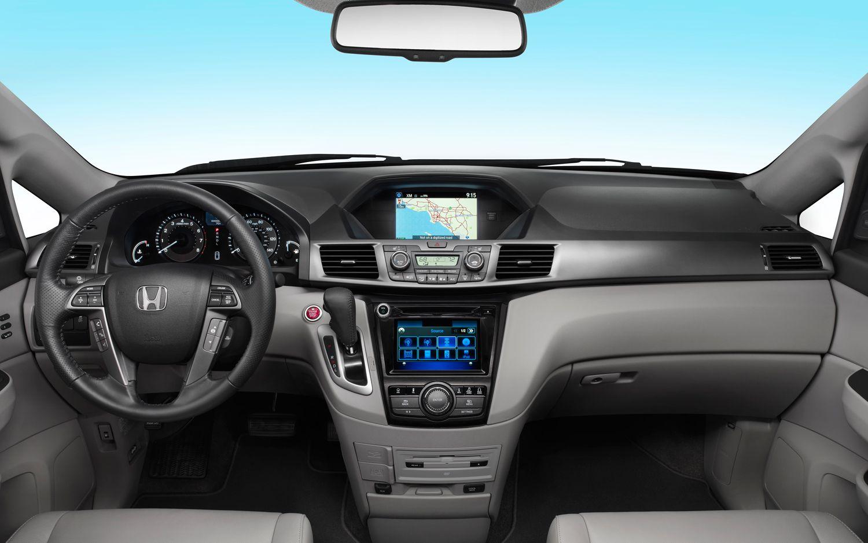 2014 Honda Odyssey Interior Wallpaper Honda 2014 Honda Interior Odyssey Http Wallau 2014 Honda Odyssey Honda Odyssey Touring Honda Crv Interior