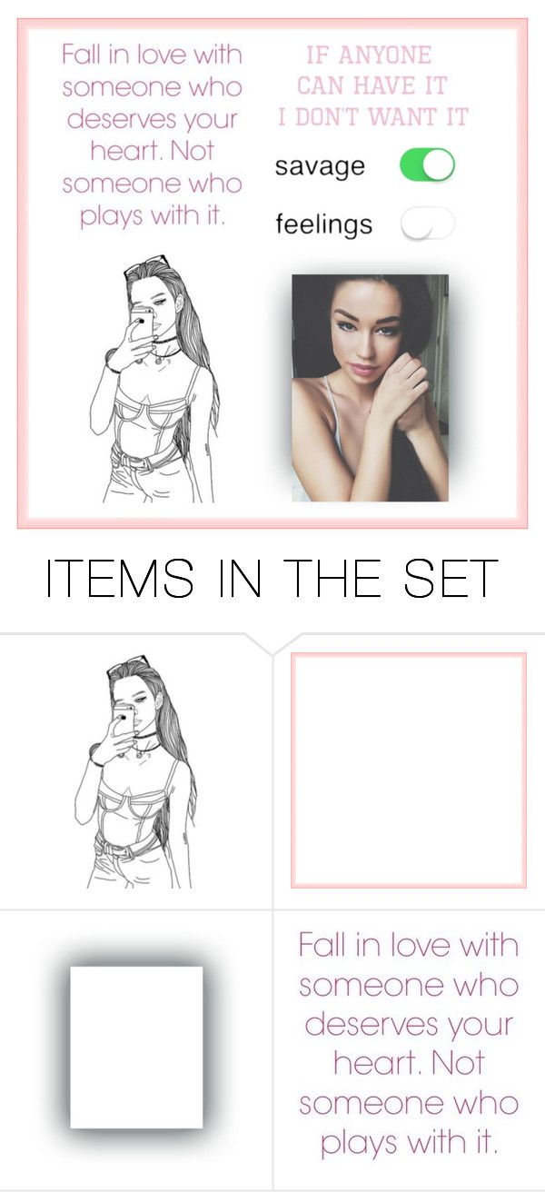 """I'm da queen"" by xneyrax ❤ liked on Polyvore featuring art"