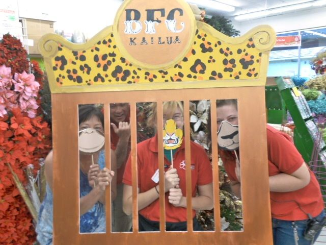 Zoo Animal theme photo booth ideas Pinterest Photo booth