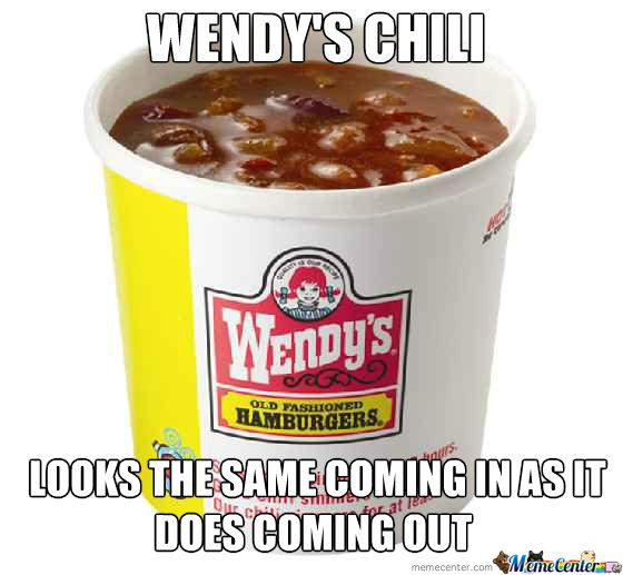 Food Memes Funny Fast Food Memes Food Memes Pinterest Memes