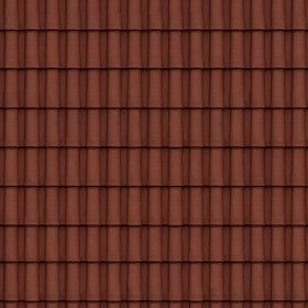 Textures Texture Seamless Portuguese Clay Roof Tile Texture Seamless 03462 Textures Architecture Roofings Clay Roof Tiles Clay Roof Tiles Clay Roofs