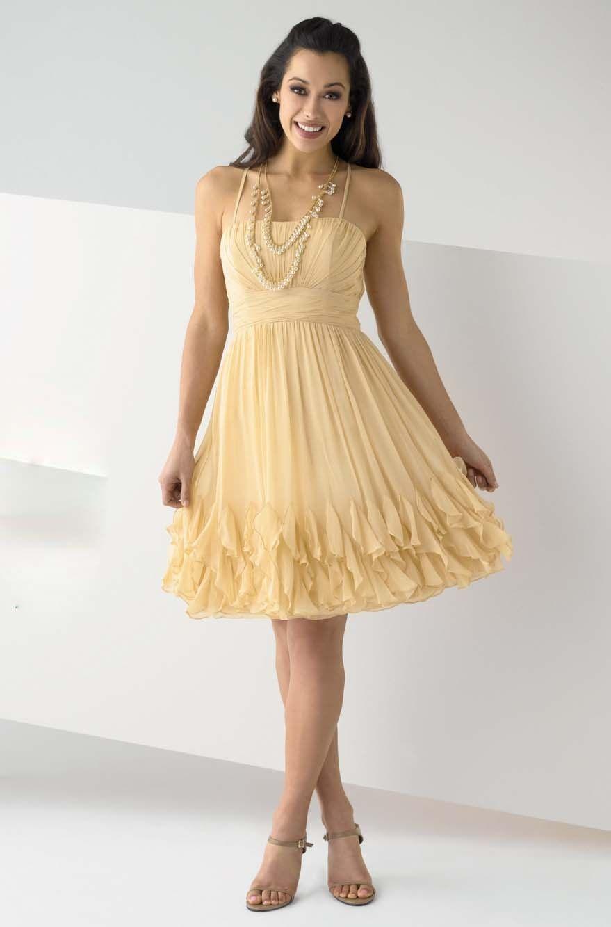 Pin by natalia stotland on la jaune pinterest wedding bridesmaid