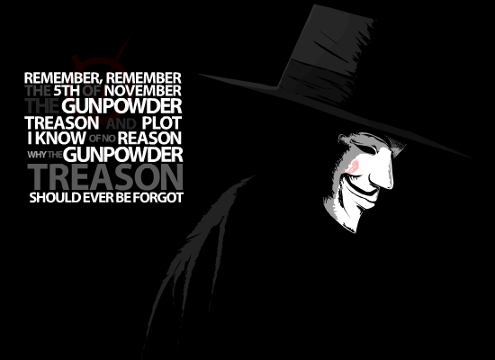 The Modern Synthesis Fawkes V For Vendetta Vendetta Wallpaper V For Vendetta Wallpapers