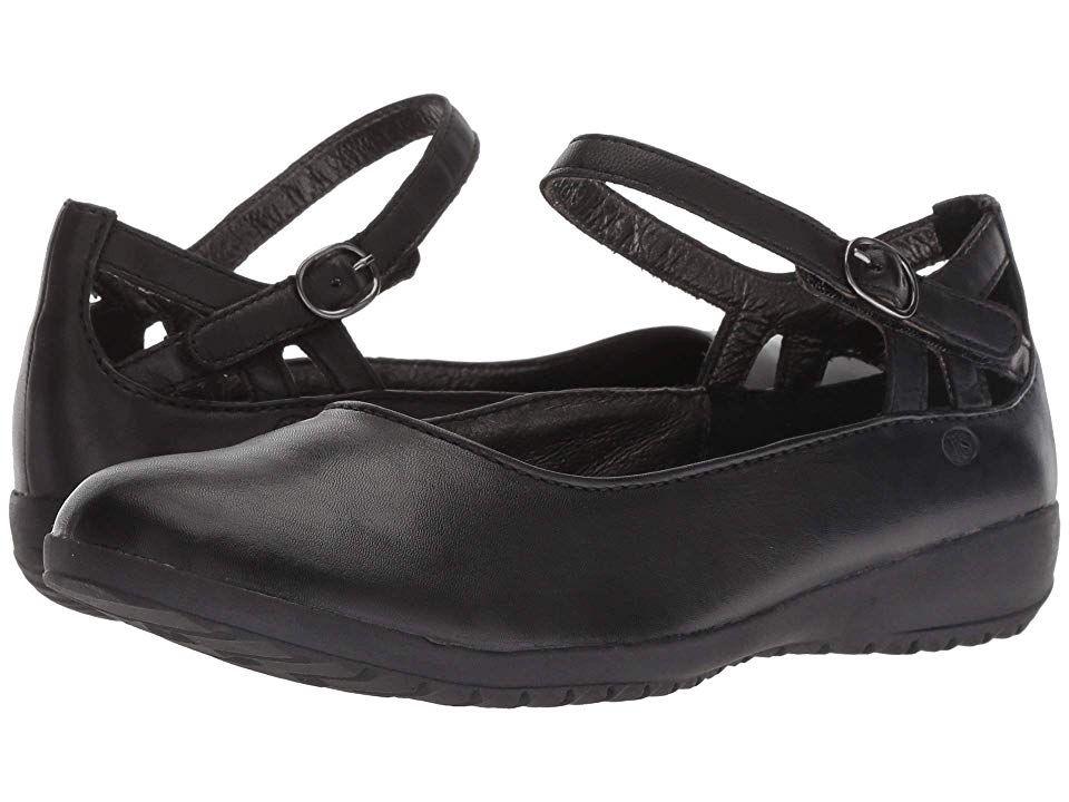 Josef Seibel Naly 22 Black Women S Shoes Please Click For The Josef Seibel Footwear Size Guide Enjoy The Weekend Black Shoes Women Women Shoes Josef Seibel