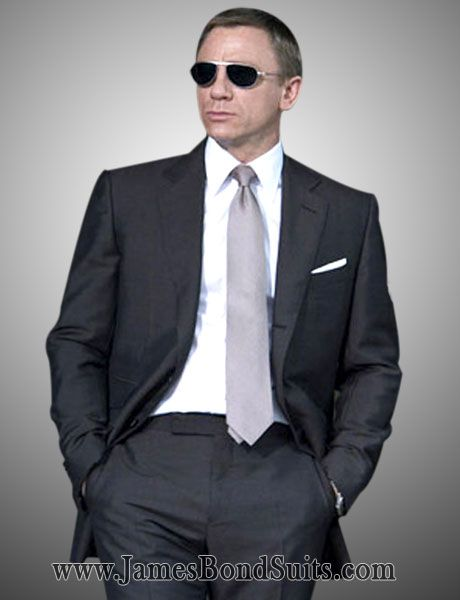 SF Mens Light Grey Suit   Men's Ties   Charcoal gray suit ...  SF Mens Light G...