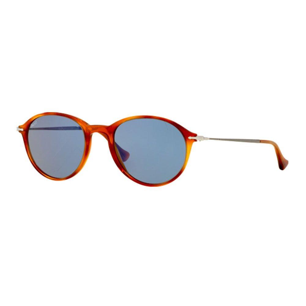Style TOP moderna unisex//uomo Donna Occhiali Da Sole Occhiali UV 400 modello 95 NUOVO