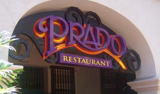 Pin By My Social Marketing Network On Favorite Places Spaces San Diego Restaurants Balboa Park San Diego Balboa Park