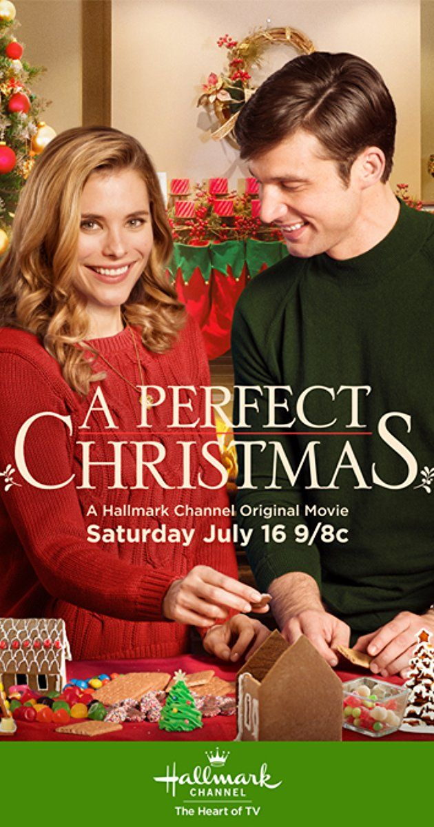 Directed By Brian K Roberts With Susie Abromeit Dillon Casey Erin Gray Neil C Hallmark Channel Christmas Movies Hallmark Christmas Movies Hallmark Movies