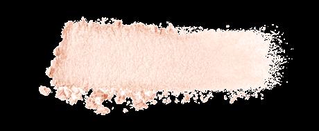 Long Lasting Powder Eyeshadow Benefit Cosmetics Favorite Makeup Products Eyeshadow