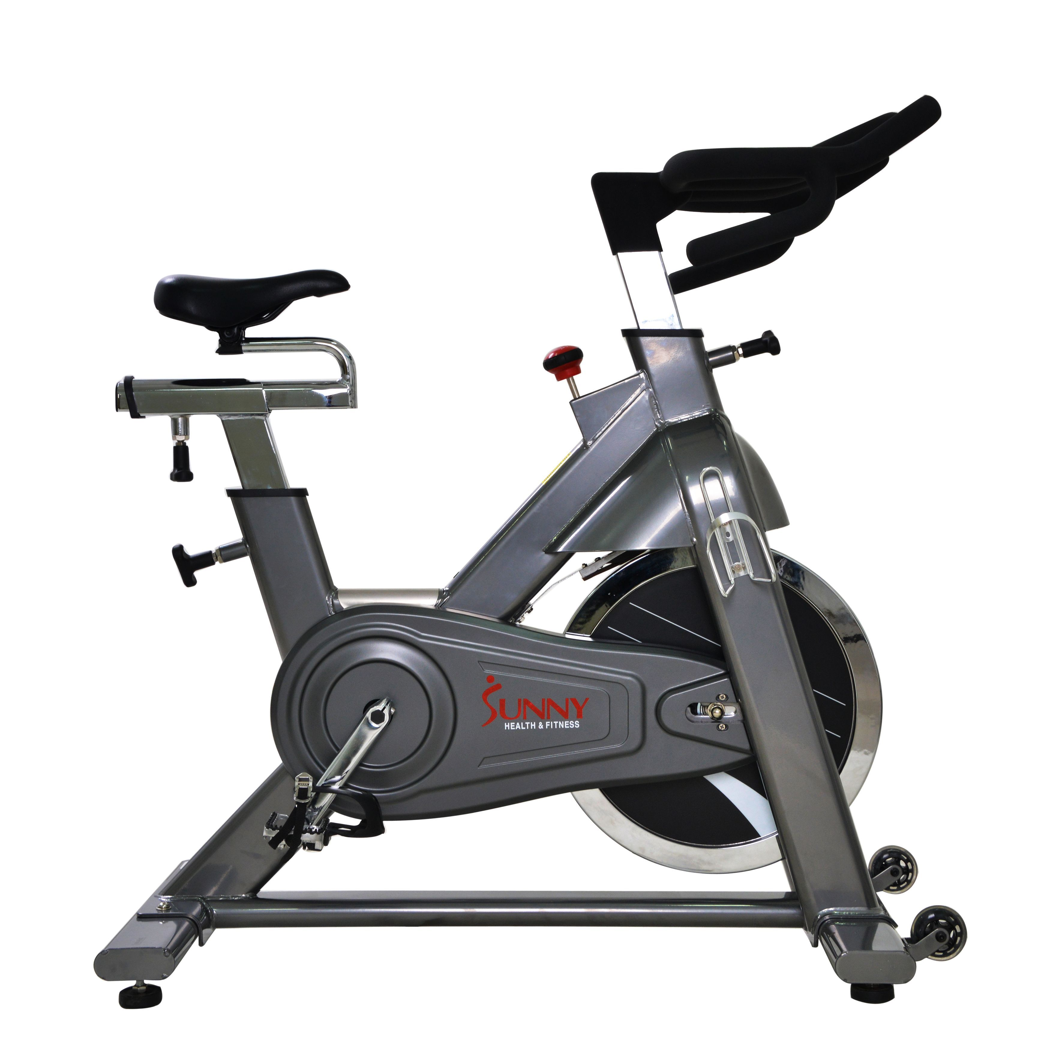 Online Shopping Bedding Furniture Electronics Jewelry Clothing More With Images Indoor Cycling Bike Indoor Cycling Biking Workout