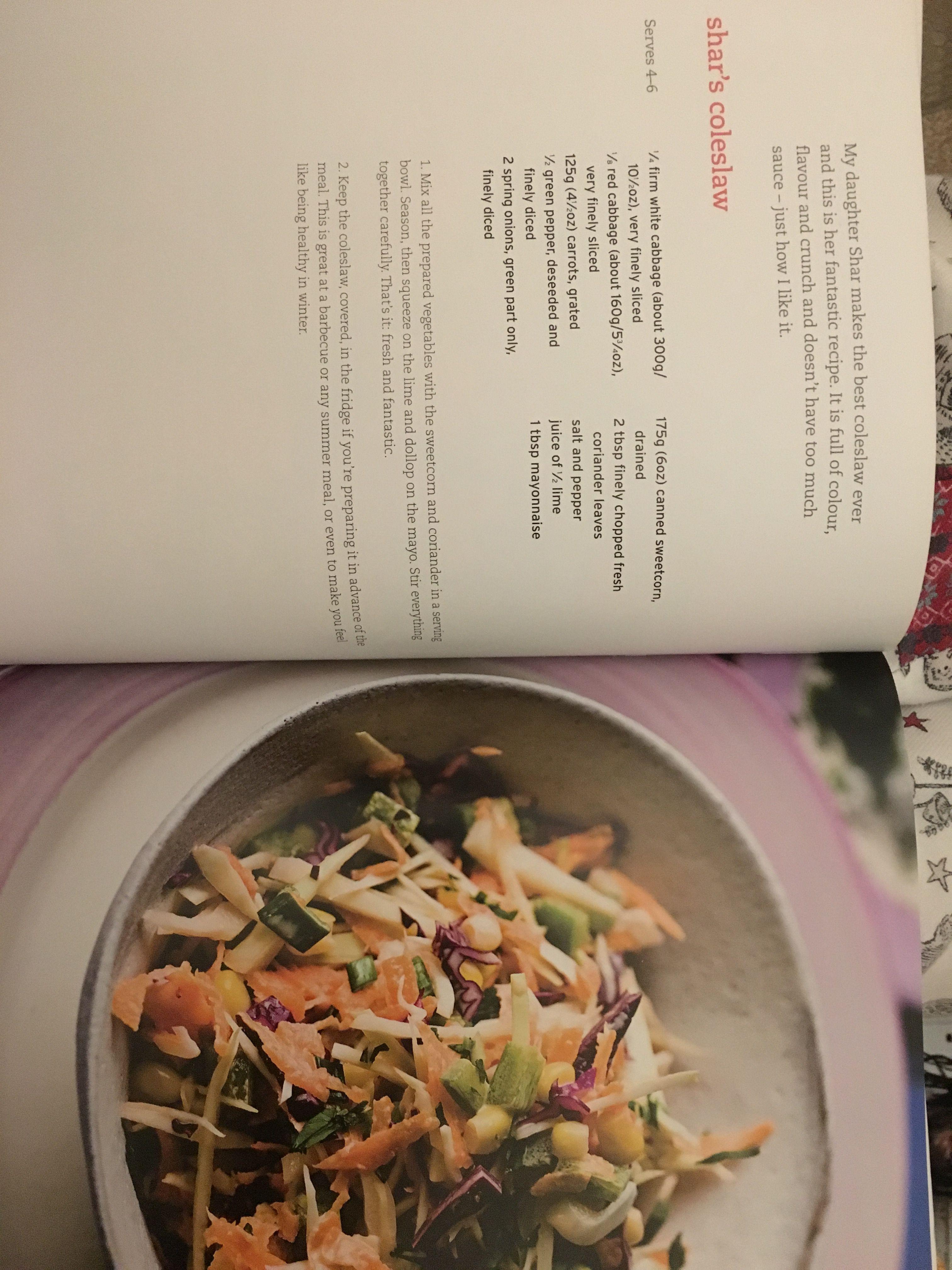 Levi Roots | Stuffed peppers, Healthy recipes, Stuffed ...