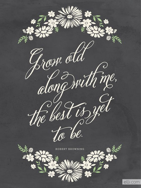 Chalkboard Love Quote Printable Freebie Printable Is A Lovely Quote New Lovely Quote