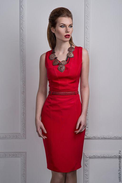 Платье рубашка для вечеринки фото тарзан равнодушно