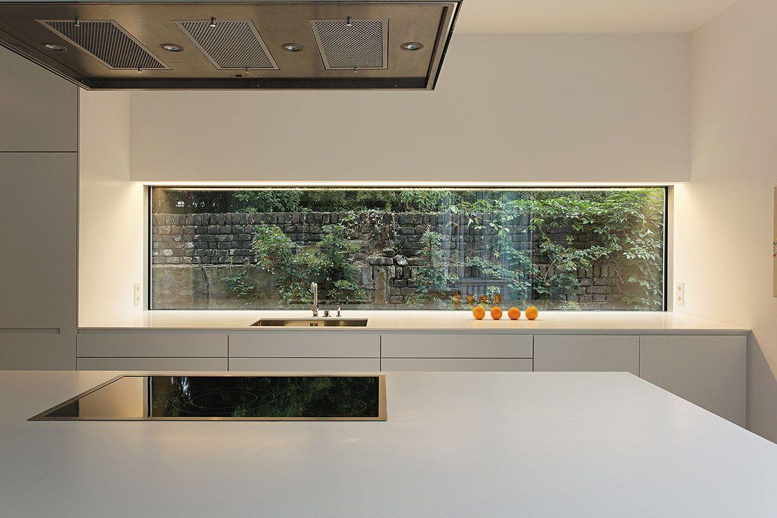 Photo of Wohnhaus Niederkassel – DDJ Architekten