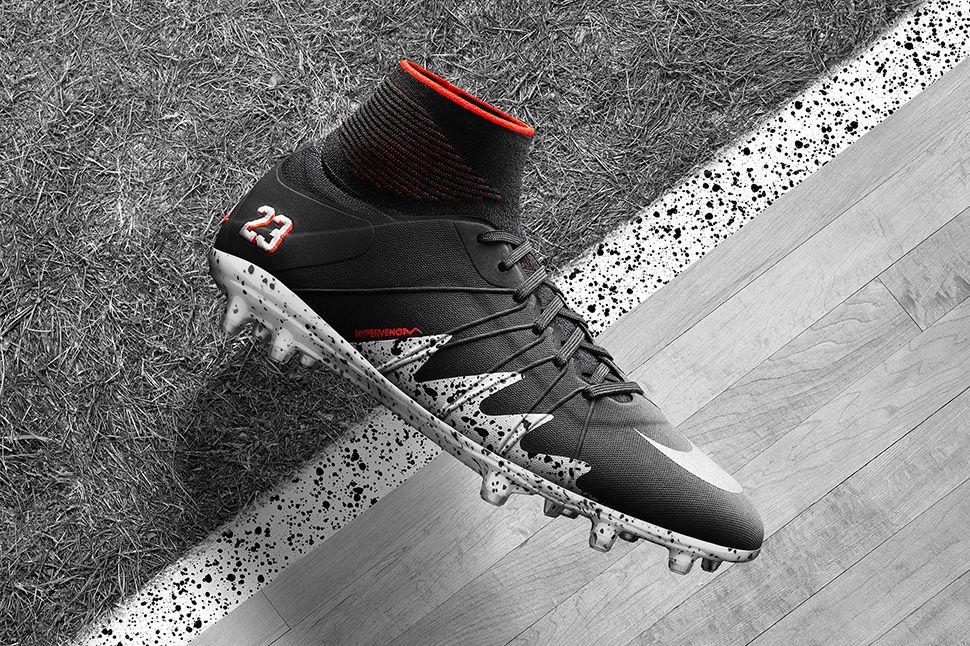 purchase cheap 07c73 4a4e0 A Complete Look at the Neymar x Jordan Collection - EU Kicks  Sneaker  Magazine