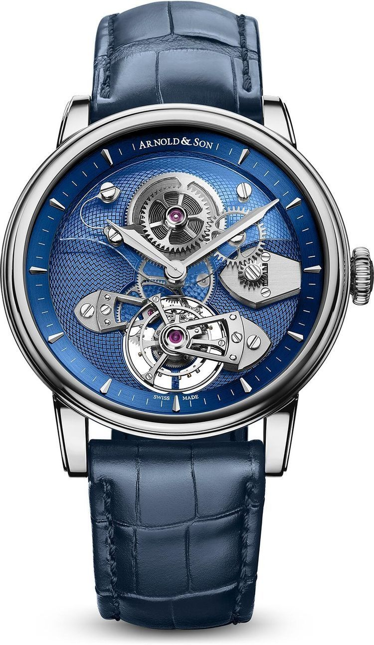 Pin by ken hartman on watches i like pinterest luxury watches