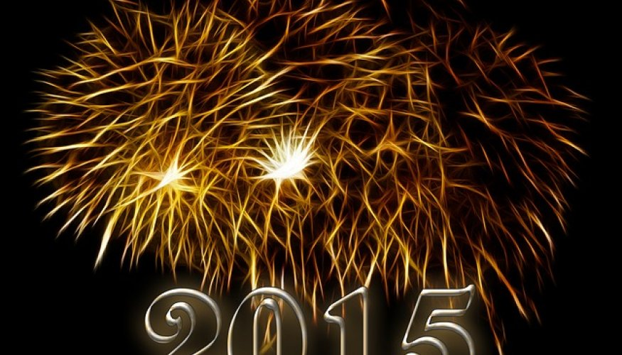 5 New Year S Day Superstitions In The Philippines Newyear Fireworks New Year Images