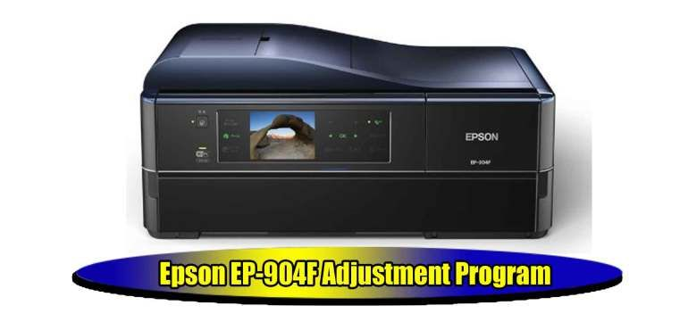 Pin By Printer Solutions On Adjustment Program Solutions Printer Epson